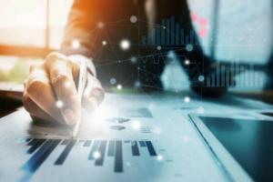 Analytics, Business Intelligence