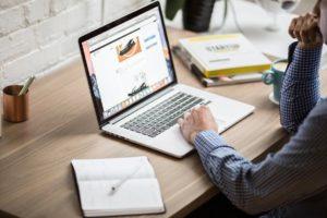 Personalization - Digital Marketing Trends 2020