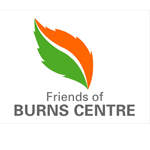 Friends Of Burns Centre
