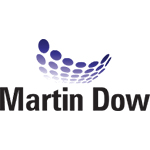 Martin Dow Pharmaceuticals