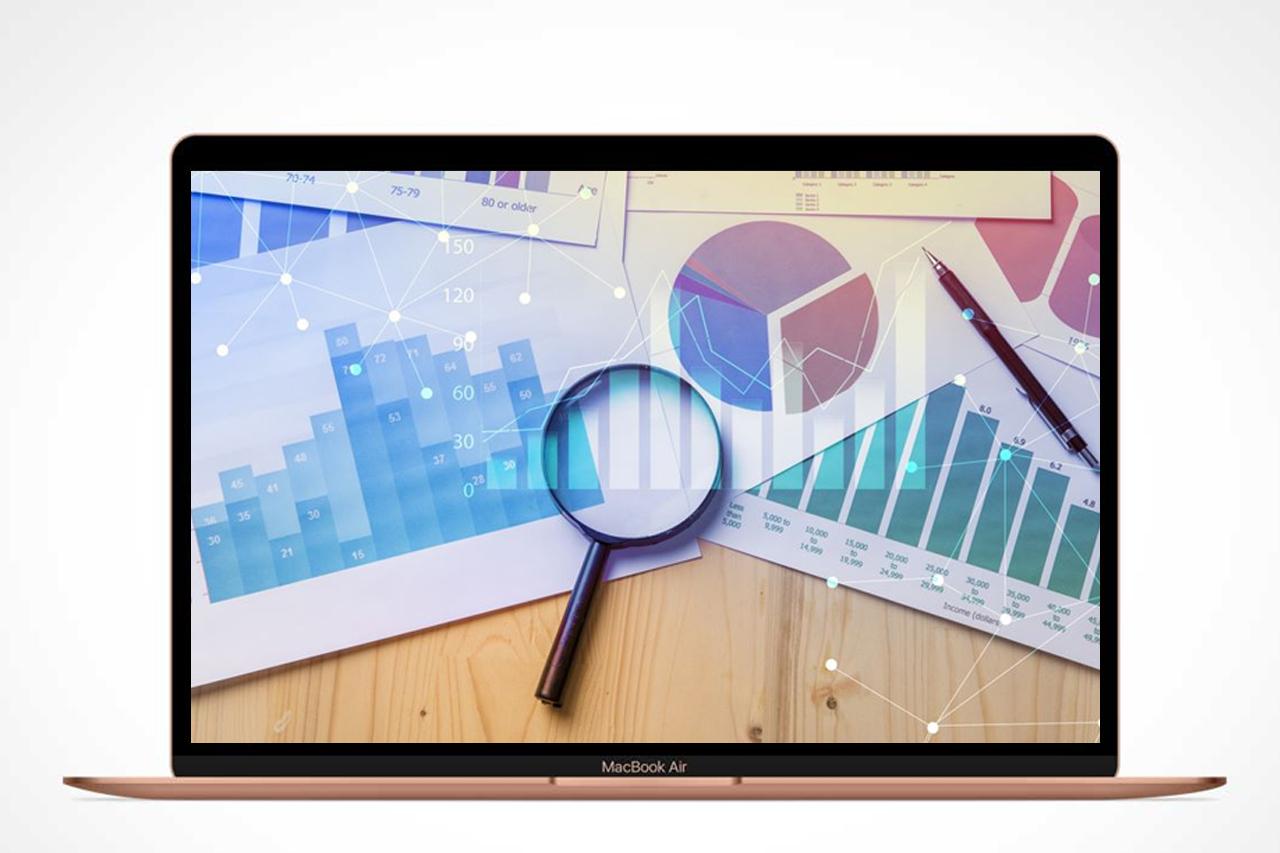 Burberry Brand Audit