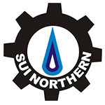 Sui Northern Gas Pipeline Limited