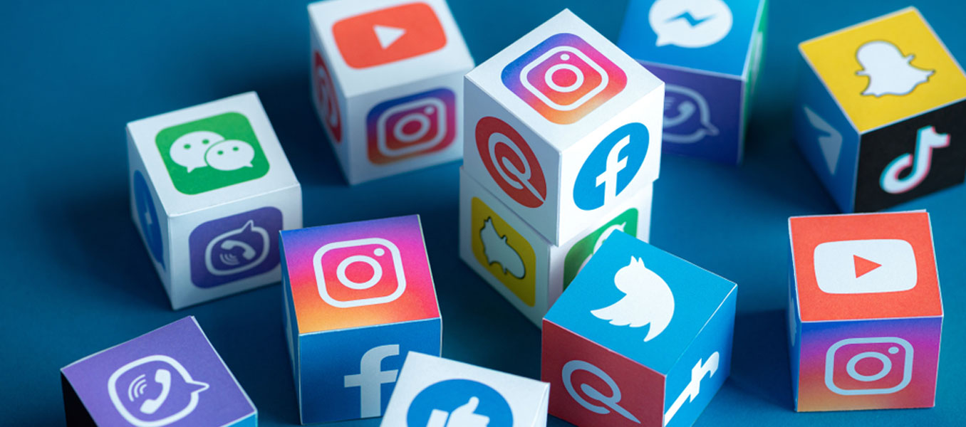 Top 10 Digital Marketing Trends of 2020